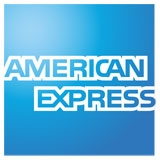 2000px-American_Express_logo