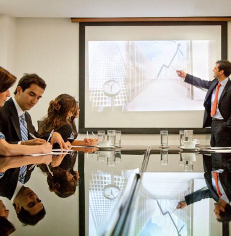 offer-meetings